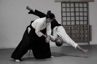 Piotrkowianin na olimpiadzie wschodnich sztuk walki