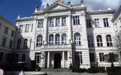 Oko.press o zarzutach dla 16 sędziów okręgu piotrkowskiego