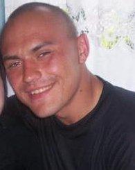 Sebastian Kulik zaginął w Opocznie