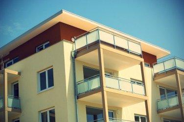 Koronakryzys a rynek nieruchomości ― czy spadną ceny mieszkań na rynku pierwotnym?