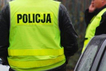 36-letni mężczyzna utonął w Pilicy