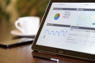 Jak zwiększyć widoczność firmy w Internecie?