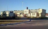 Urząd Gminy Aleksandrów zamknięty  Pracownik zakażony koronawirusem