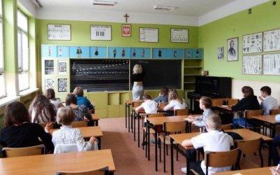W Piotrkowie nie będzie lekcji przeciwko mowie nienawiści