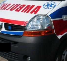 Śmiertelny wypadek w Elektrowni Bełchatów