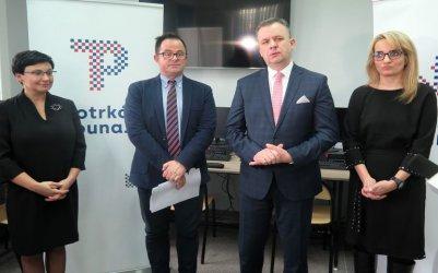 Ponad 7,5 mln zł na kształcenie zawodowe