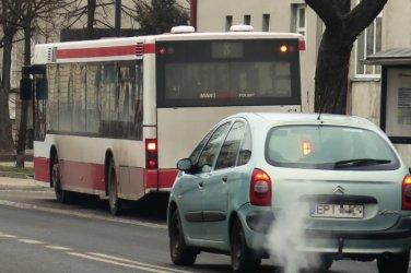 Straty w MZK w Piotrkowie. Radni podjęli decyzję o dokapitalizowaniu spółki sumą 1,5 mln zł