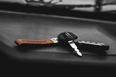 Czy wynajem jest lepszym rozwiązaniem niż kupno własnego auta?