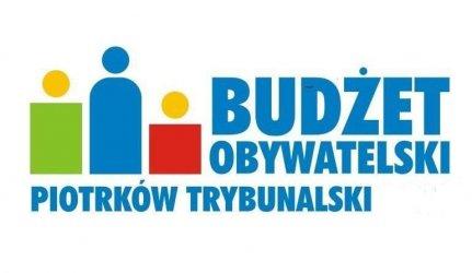 Aż 42 projekty w Budżecie Obywatelskim Piotrkowa!