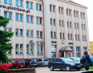 Chcesz wykupić mieszkanie komunalne w Piotrkowie?