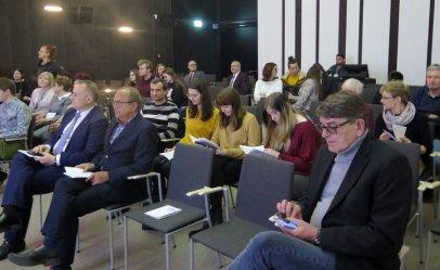 Piotrkowscy uczniowie pomogą zagospodarować teren wokół wieży ciśnień