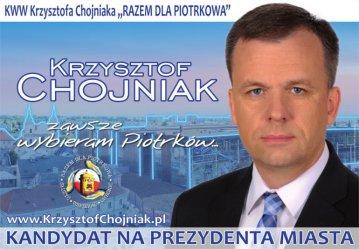 Nowe priorytety dla Piotrkowa