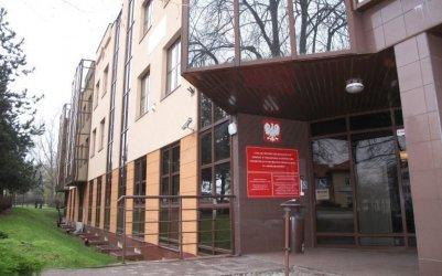 W województwie przybywa pracowników z Ukrainy