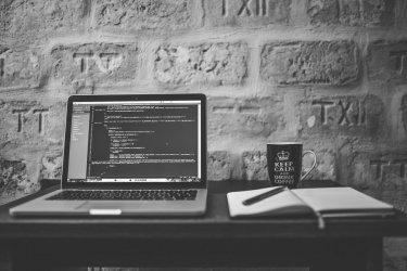 Nauka programowania - sprawdzone sposoby na rozwój w IT