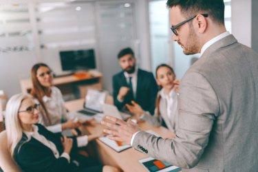 TOP3 porad jak efektywnie prowadzić spotkania?