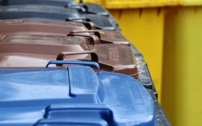 Podwyżka cen za odbiór śmieci nieunikniona również w Piotrkowie?