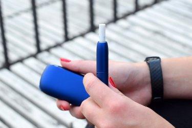 Czy nowe technologie pomogą milionom palaczy, którzy nie potrafią rzucić?