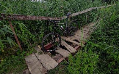Akcja remontowania mostków w Murowańcu, odwołana!