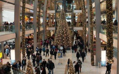 Czy można kupić dobry prezent w ostatniej chwili?