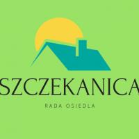 Warsztaty rodzinne w Piotrkowie
