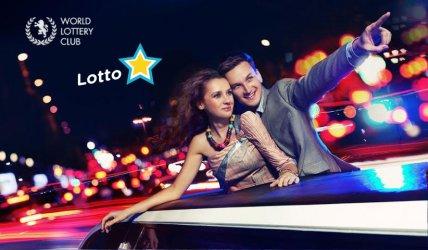 Nowość! Polskie Lotto wreszcie dostępne online!