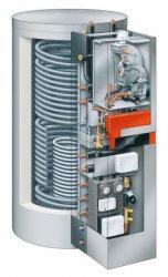 Projekt domu z ogrzewaniem gazowym – czy warto go wybrać?