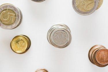 Gdzie szukać tanich pożyczek pozabankowych?