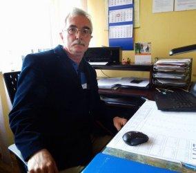 Marek Potrzebowski nie jest już prezesem PSM