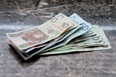 Jak skorzystać z pożyczki pozabankowej od ręki?
