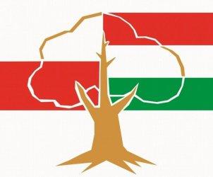 """""""Nigdy nie zawiedliśmy się na Węgrach"""""""