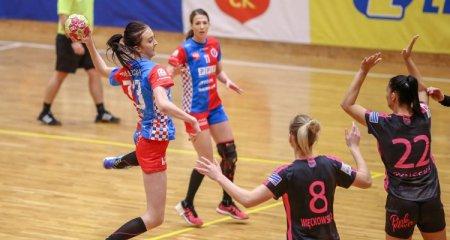 Piotrcovia w 1/8 finału Pucharu Polski