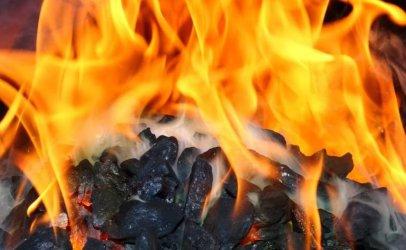 Gospodarstwa domowe wydały średnio 2800 zł na ogrzewanie węglem