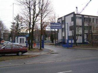 Zwolnienia w Mostostalu zgodne z przepisami