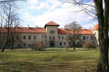 Atrakcje turystyczne Piotrkowa Trybunalskiego