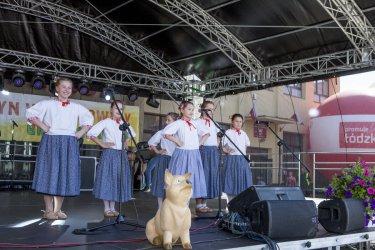 IV Festyn Wieprzowiny w Grabicy już w niedzielę