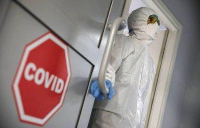 Najwięcej zgonów z powodu koronawirusa na Śląsku, Mazowszu, w Łódzkiem i w Wielkopolsce