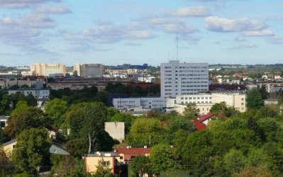 Chcesz podebatować o stanie Piotrkowa? Zgłoś się do przewodniczącego Rady Miasta