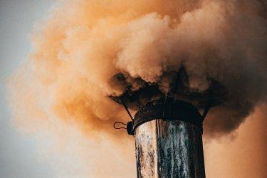 Rozprza walczy o poprawę jakości powietrza