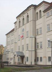 Opublikowali ranking szkół. Na którym miejscu licea i technika z Piotrkowa?