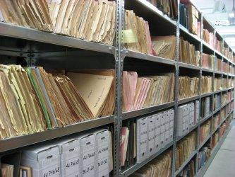 Setki twoich przodków czekają na poznanie – zostań archiwistą rodzinnym