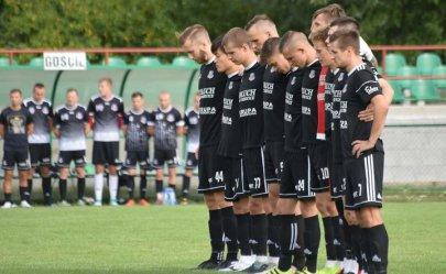 Kolejna wygrana Polonii