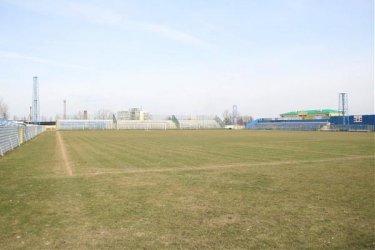 W czyje ręce trafi stadion w Radomsku?