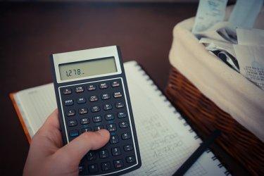 Bez BIK – czy taka pożyczka to dobre rozwiązanie?