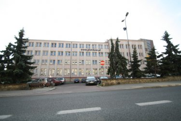 Zadłużenie Piotrkowa od 2007 wzrosło o 50 mln