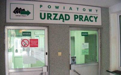 Zmiany na rynku pracy w Piotrkowie już widoczne. Jest zapowiedź zwolnień grupowych