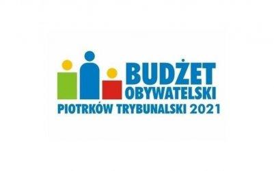 Budżet obywatelski 2021. Można głosować na projekty