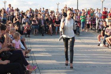 Gorzkowice Fashion Day 2012