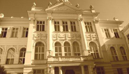 Historia. W Piotrkowie sądzono handlarzy żywym towarem