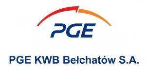 Zmiana zarządu PGE KWB Bełchatów