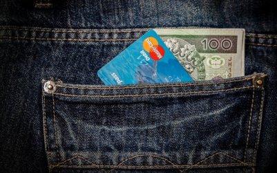 Gdzie szukać taniej i uczciwej pożyczki online?